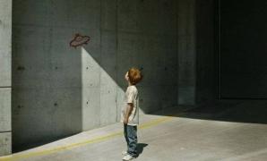Fotografii uluitoare făcute la momentul potrivit. Creativitatea atinge cote maxime!