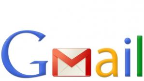 """Schimbare la Gmail. Opţiunea de mesaje care se """"autodistrug"""" după ce sunt citite - posibilă?"""