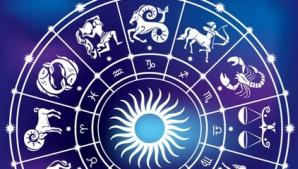 Horoscop. Află ce ţi-au pregătit astrele în cea de-a doua zi de Paşte