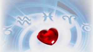 Ce sunt oamenii de diamant şi cum îi recunoşti: liderii incontestabili ai zodiacului