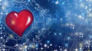 Horoscop 5 aprilie. Zodia care va descoperi adevăruri dureroase. Viaţa i se schimbă radical!