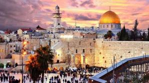 Disensiuni și în Cehia pe tema mutării ambasadei la Ierusalim