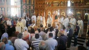Cum ne pregătim pentru sărbătoarea Învierii Domnului - ce trebuie să facem în Săptămâna Mare
