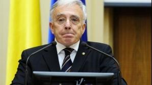 Când trece România la euro? Două viziuni care se bat cap în cap