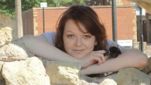 Iulia Skripal a respins propunerea de ajutor consular din partea Rusiei