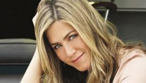 Jennifer Aniston, experienţe sexuale tumultoase. Cum a făcut totul public actriţa
