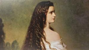 Secretul părului superb al Împărătesei Sissi, una dintre cele mai frumoase femei ale epocii