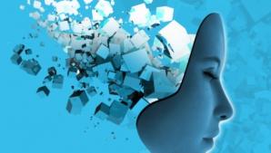 Trucuri care te pot ajuta să îţi păstrezi memoria intactă
