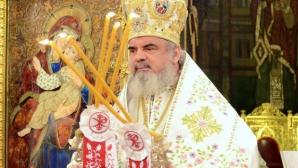 Mesajul de Paşte al Patriarhului Daniel: Învierea Domnului ne cheamă să oferim iubire milostivă