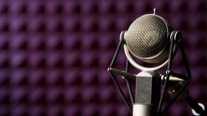 Zi neagră! O mare voce de radio a murit. Suferea de o boală cumplită