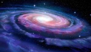 Calea Lactee va fuziona cu Andromeda. Cum este posibil?