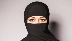 Ce fac musulmanii în dormitor în noaptea nunţii. Tradiţia care şochează întreaga lume!