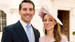 Fostul principe Nicolae face dezvăluiri legate de nunta sa