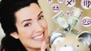 Milion de lei la loteria fiscală
