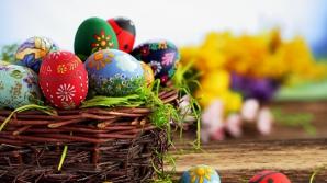 Prime de Paște