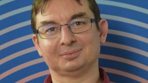 Ovidiu Voicu, observații acide despre vizita oficială a fostului aghiotant al lui Dragnea în Israel