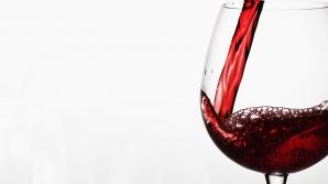 După 90 de ani, alcoolul este mai bun decât sportul - spun cercetătorii