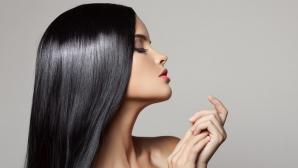 Cum să îţi faci părul să arate extraordinar cu un singur ingredient în doar... 15 minute