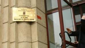 Dosarul Revoluţiei/Parchetul Gen. explică de ce i-a cerut lui Iohannis autorizarea urmăririi penale