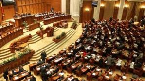 Lupta pentru serviciile secrete. PSD-ALDE înființează încă două comisii speciale în Parlament