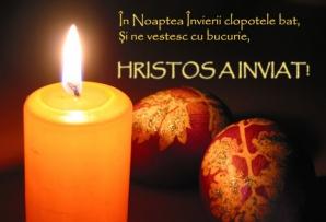 Paşte Fericit Mesaje Felicitări şi Imagini Frumoase Cu