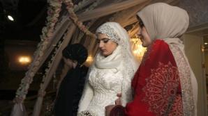"""Statul unde poligamia a existat mereu. Mărturiile unui lider: """"Allah este cel care ne permite"""""""