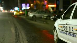 Fratele fostului şef al Poliţiei Române s-a sinucis. A fost găsit spânzurat / Foto: Arhivă