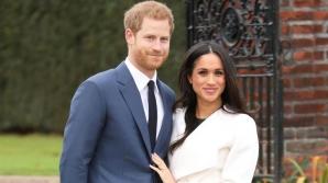 Cine va fi cavaler de onoare la nunta regală a anului - prinţul Harry l-a rugat personal