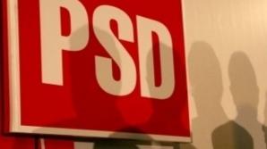 PSD șochează din nou