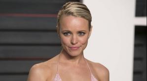 O cunoscută actriţă a devenit pentru prima dată mamă la 39 de ani. Cine este tatăl bebeluşului