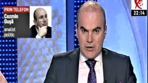 """Dosarul """"Insolvența Realitatea TV"""" – Adevăruri nespuse sau neștiute"""