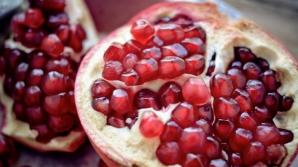 Descoperire senzaţională: un fruct care se găseşte şi la noi, efect puternic împotriva cancerului