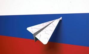 """Rusia ameninţă că va adopta sancţiuni """"dureroase şi sensibile"""". Spre ce ţări aruncă săgeţi"""