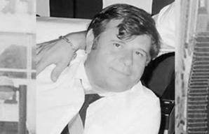 Doliu în fotbalul românesc: un fost oficial al Stelei a murit