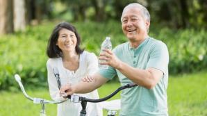 Japonezii au descoperit secretul longevității: 8 obiceiuri care îi ajută să-și păstreze vitalitatea