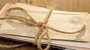 Suparat din cauza salariului, un poştaş nu a livrat corespondenţa timp de 3 ani