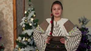 O solistă de muzică populară în vârstă de doar 10 ani a murit. Cauza i-a şocat pe medici!