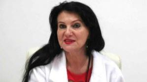 """Ministrul Sănătăţii:""""Protestele nu sunt o soluţie"""""""