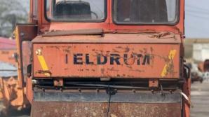 Tel Drum: Masă credală de 70 milioane de lei; Dividende pentru 2017 în valoare de 10 milioane de lei