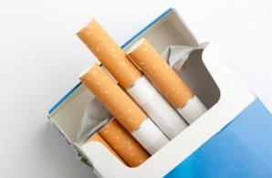 Vestea care îi va înfuria pe fumători: cât vor costa ţigările în 2022