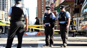 Autorul atacului din Toronto va fi prezentat instanţei