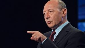 Băsescu, prima opinie în scandalul demisiei lui Dăncilă: Este o încălcare gravă a atribuţiilor