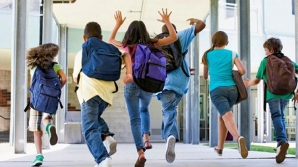 Cand incepe VACANATA DE VARA 2018 pentru elevi?