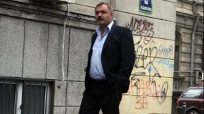 Vasile Doana