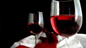 Știați că... relaţiile lungi duc la preferinţe similare în privinţa vinului?