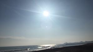 PROGNOZA METEO. Cum va fi vremea în minivacanţa de 1 mai - va ploua sau vom face plajă?