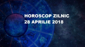 Horoscop zilnic 28 aprilie 2018