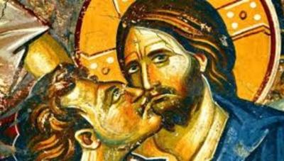 Miercurea Mare, post şi rugăciune. Ziua în care Iisus Hristos a fost vândut de Iuda