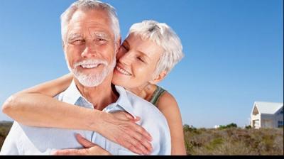 Acest tip de grăsimi te ajută să trăiești mai mult și te feresc de boli de inimă