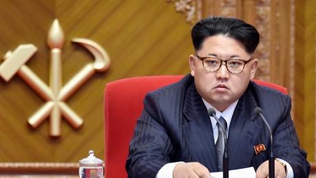 liderul-suprem-din-coreea-de-nord-kim-jong-un-la-spital-dupa-accidentul-